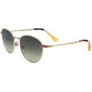 PERSOL PO2445S-107671-52  Sunglasses